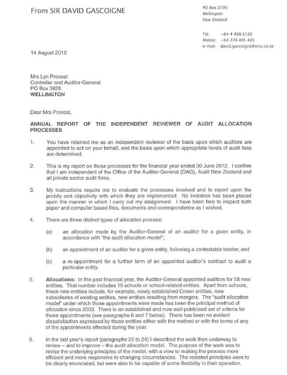 independent-review-page1.jpg