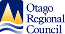 Otago Regional Council logo