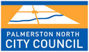 Palmerston North City Council logo
