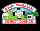 South Wairarapa District Council logo