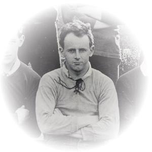 Victor Bernard, 1915.