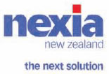 nexia-logo.jpg