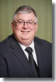 Tony Dale