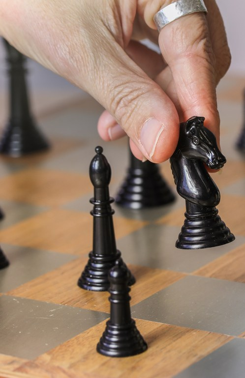 Managing conflicts of interest: A guide for the public sector