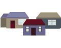 2-5-residential-housing.jpg