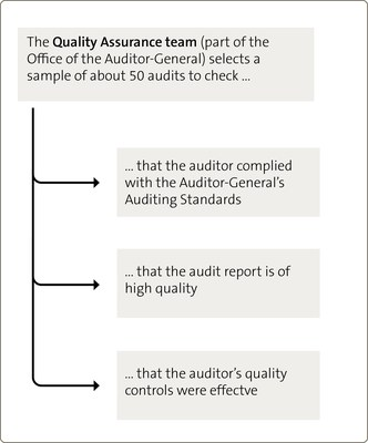 audit-quality-steps
