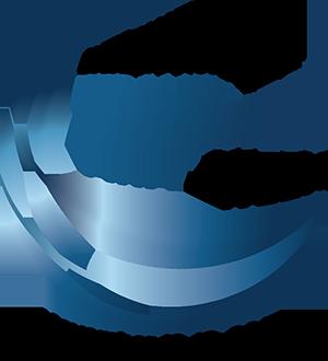Fraud Awareness Week