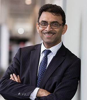 Raveen Jaduram