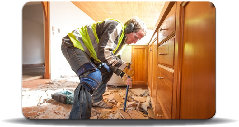 Earthquake Commission: Managing the Canterbury Home Repair Programme - follow-up audit