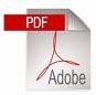 PDF icon.