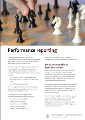 performance-summary