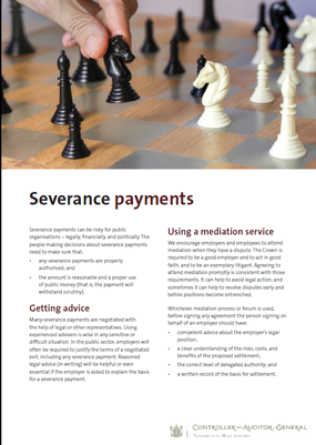 severance-payments-summary