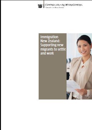 new-migrants
