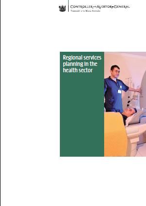 regional-services-planning.jpg