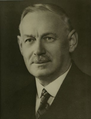 James Henry Fowler