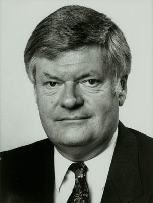 Jeffrey Thomas Chapman